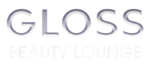 Gloss Beauty Lounge